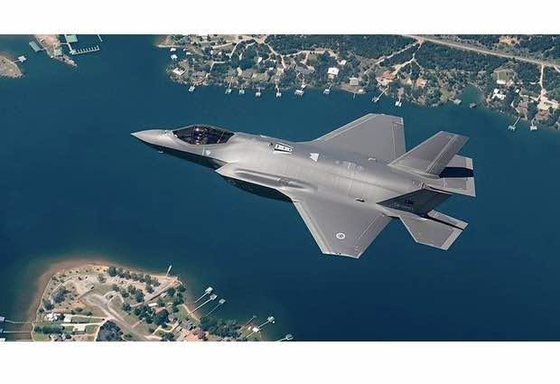 F-35 Turkey ile ilgili görsel sonucu