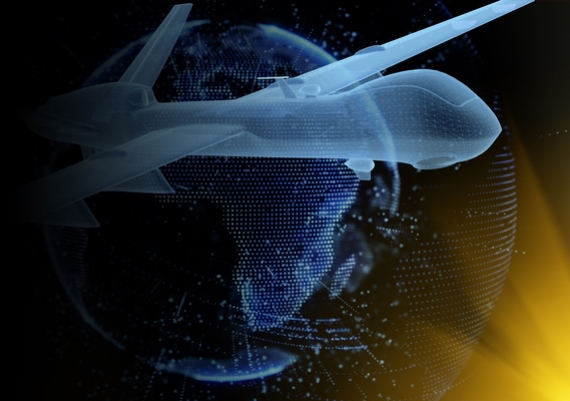 BAE Systems to Assist U.S. Army in Enhancing Situational Awareness of Deployed Soldiers