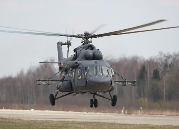 Jsc Russian 72