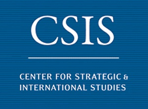 South Asia Center for Policy Studies