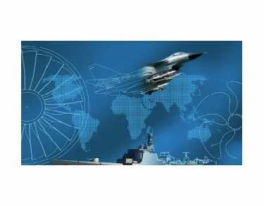 China Will Display Defense and Space Progress at Air Show
