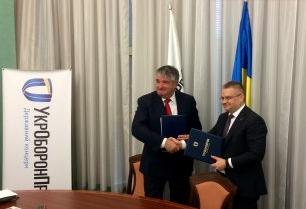 Defense Hub is Created in Ukraine – Roman Romanov