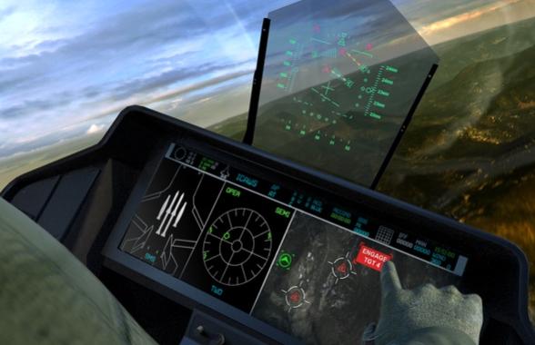 Bae Systems Inc Armscom
