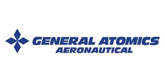 general atomics aeronautical systems inc armscomnet
