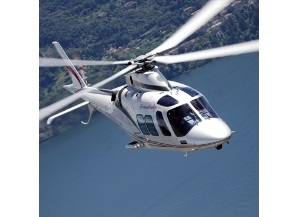 Leonardo Expands its Presence in the Philippines with New Commercial Helicopter Deliveries
