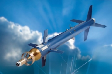 Lockheed Martin Inks Five-Year Agreement to Provide Enhanced Laser Guided Training Rounds to NATO Countries