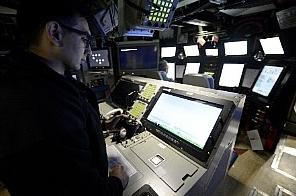 Navy to Commission Submarine Colorado
