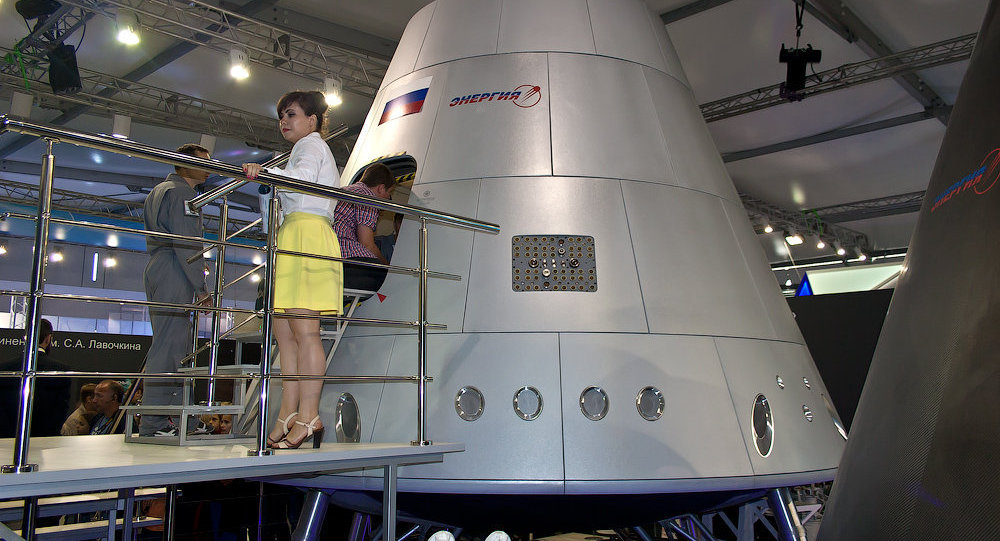 http://armscom.net/sites/default/files/Russia%27s%20Energia%20Corporation%20Developing%202%20Modifications%20of%20Federatsiya%20Spaceship.jpg