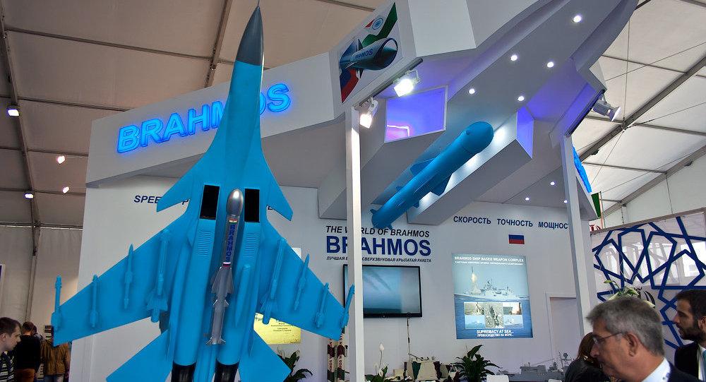 """Résultat de recherche d'images pour """"new Su-30MKI export, asia, middle east, 2016, 2017"""""""