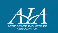 Aerospace Associations Announce Safety Management System (SMS) Industry Standard
