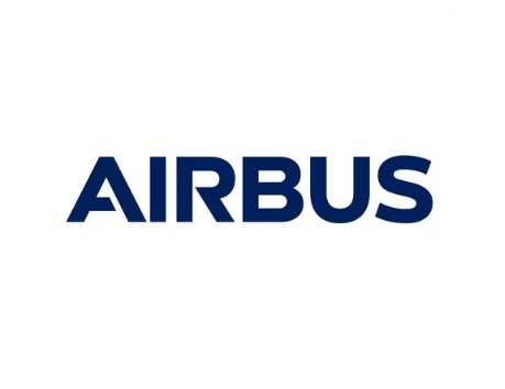 Airbus and Dassault Systèmes Embark on Strategic Partnership to Create the European Aerospace Industry of Tomorrow