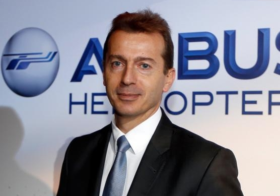 Poland Cancels Multi-Billion Euro Airbus Helicopters Deal