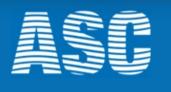 ASC Shipbuilding Welcomes Selection as SEA1180 Shipbuilder