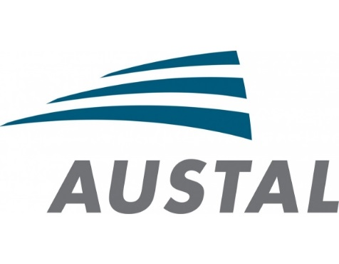 Austal's EPF 9 Completes Acceptance Trials