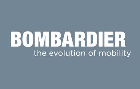 profile of bombardier incorporation in globalization The information and data displayed in this profile are created and managed by s&p global market intelligence, a division of s&p global bloombergcom does not create or control the content.