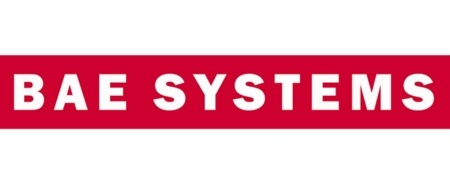 BAE Systems Signs Type 31e Teaming Agreement with Cammell Laird