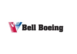 Bell Boeing Joint Program Office Is Awarded $74M to Repair Items for V-22 Aircraft.