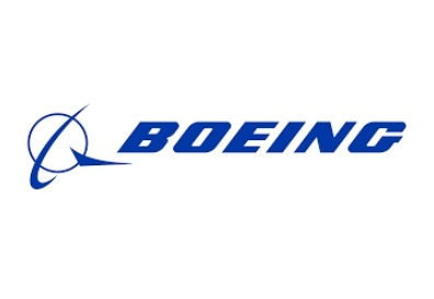 Qatar Armed Forces Selects Boeing Global Services Subsidiary