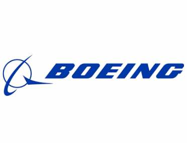 India – Boeing 777 Large Aircraft Infrared Countermeasures Self-Protection Suite