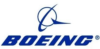 Boeing Wins $409M for Next-Gen T