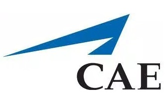 CAE Awarded U.S. Air Force Contract to Support Mobility Air Force Distributed Mission Operations