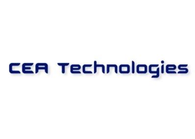 UK Looks to CEA Radar for Navy