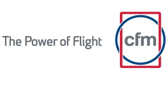 More CFM56-5B Engines Ordered by Delta to Power Additional A321ceo Aircraft