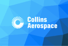 Collins Aerospace Expands High Frequency Data Link (HFDL) Network with First Ground Station in South Korea Supporting Long Range Communications Worldwide