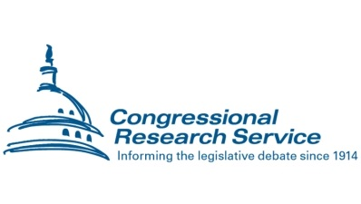 Navy Force Structure and Shipbuilding Plans: Background and Issues for Congress Congressional Research Service