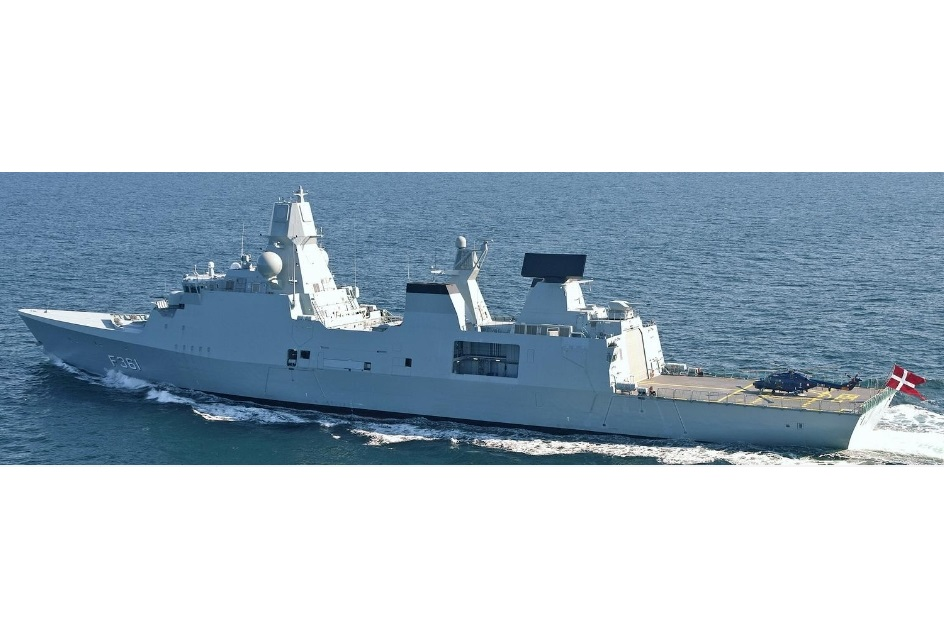 Thales Will Supply Continuous Wave Illumination