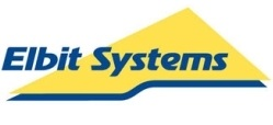 Elbit Systems Awarded $17 Million Contract to Supply Electronic Warfare Systems to a European Country