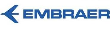 Embraer Closes Down Harpia UAV Joint Venture Company