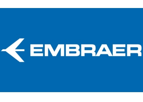 Embraer and Ufes Conduct First Autonomous Aircraft Test in Brazil
