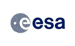 EIB and ESA to Cooperate on Increasing Investments in the European Space Sector