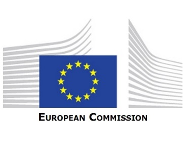 EU budget: Stepping Up the EU's Role As A Security and Defence Provider