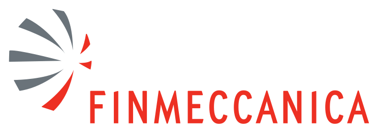 Finmeccanica Board Kicks Off Radical Reorganization