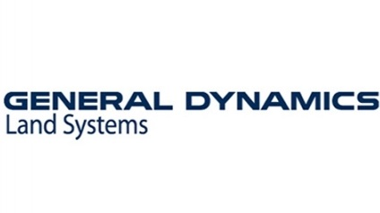 General Dynamics Receives Contract to Upgrade U.S. Army Strykers to A1 Configuration
