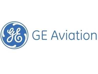 GE's Marine Gas Turbine Naval Experience Showcased at Euronaval