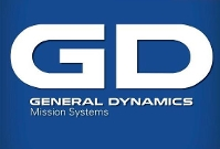 U.S. Navy Awards General Dynamics Production Contract for SEWIP 1B3