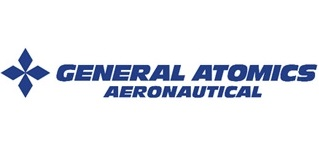 GA-ASI DAA System Aids FAA-Approved Flight of NASA Unmanned Aircraft