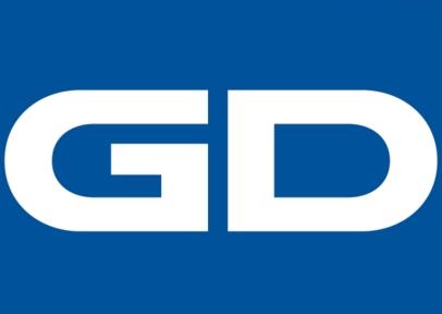 GD Wins $509M to Upgrade 215 Stryker AFVs
