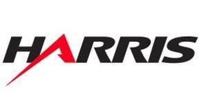 Harris Corporation Awarded $15 Million Submarine Sensor Contract
