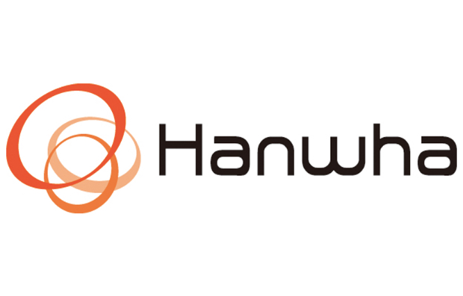 Hanwha Aerospace Wins $1 Bln Plane Engine Parts Deal from Rolls-Royce