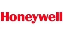 Honeywell Wins $119M to Re-Work M-1 Tank Engine