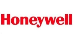Honeywell Hosts 2019 Investor Conference, Reaffirms Second-Quarter and Full-Year 2019 Outlook
