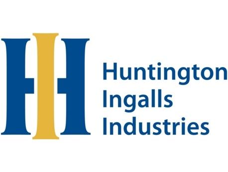 Huntington Ingalls Industries Awarded U.S. Army Contract To Support Non-Intrusive Inspection Systems