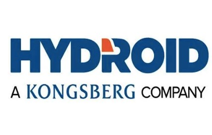 Kongsberg Hydroid Awarded Contract With US Navy