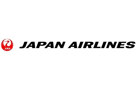 Japan Airlines and Boom Supersonic Announce Partnership