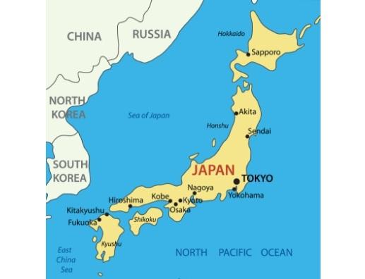 Japan to Delay Multi-Billion Dollar Fighter Jet Development – Sources