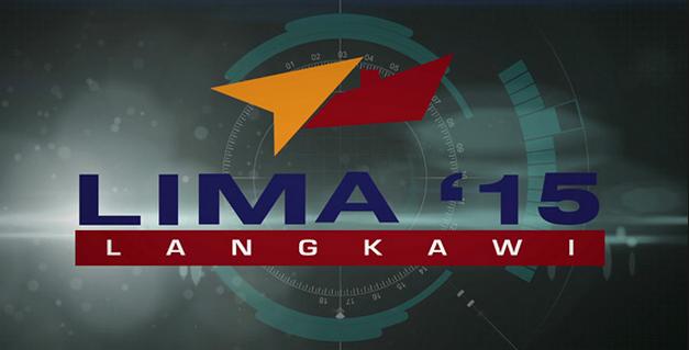 Finmeccanica to Take Part in LIMA 2015